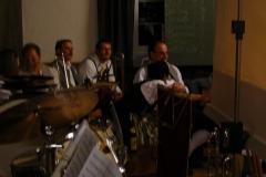 Bockbierfest_2011 (9)