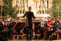 Kirchenkonzert_2011 (1)