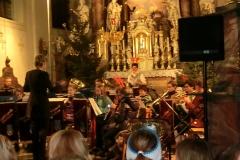 Kirchenkonzert_2011 (13)
