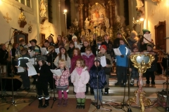 Kirchenkonzert_2011 (14)