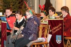 Kirchenkonzert_2011 (3)