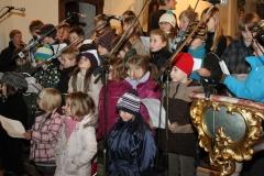 Kirchenkonzert_2011 (5)