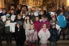 Kirchenkonzert_2011 (6)