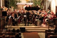 Kirchenkonzert_2011 (7)