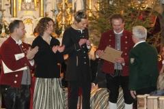 Kirchenkonzert_2011 (9)