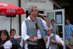 Maifest_2011 (12)