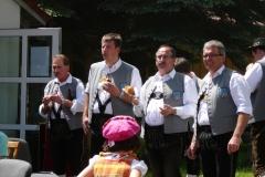 Maifest_2011 (13)