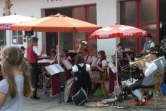 Maifest_2011 (4)