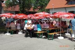 Maifest_2011 (6)