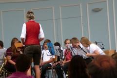 Sommerkonzert_2011 (1)