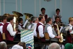 Sommerkonzert_2011 (10)