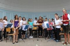 Sommerkonzert_2011 (11)