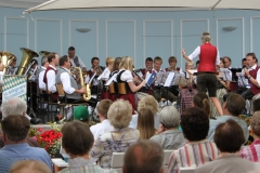 Sommerkonzert_2011 (13)