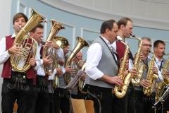 Sommerkonzert_2011 (14)