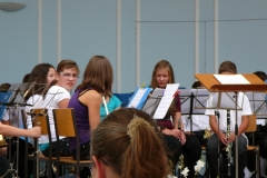 Sommerkonzert_2011 (2)