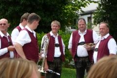 Sommerkonzert_2011 (3)