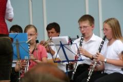 Sommerkonzert_2011 (4)