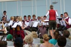 Sommerkonzert_2011 (5)