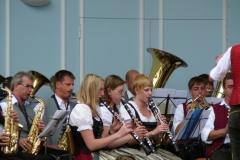 Sommerkonzert_2011 (6)
