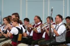 Sommerkonzert_2011 (7)