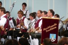 Sommerkonzert_2011 (8)