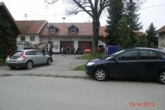 Ausflug_Herrenzimmern_2012 (1)