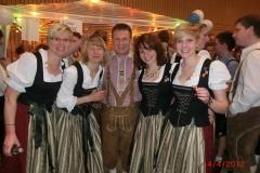 Ausflug_Herrenzimmern_2012 (10)