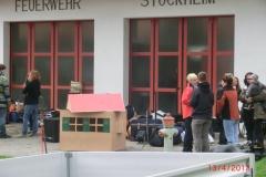 Ausflug_Herrenzimmern_2012 (2)