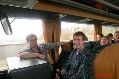 Ausflug_Herrenzimmern_2012 (3)