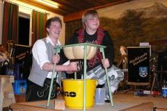 Bockbierfest_2012 (10)
