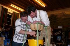 Bockbierfest_2012 (11)