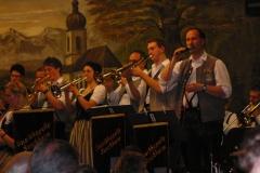 Bockbierfest_2012 (4)