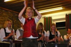 Bockbierfest_2012 (6)