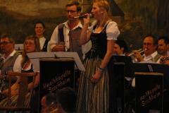 Bockbierfest_2012 (8)