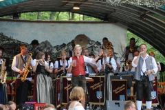 Dorffest_2012 (1)