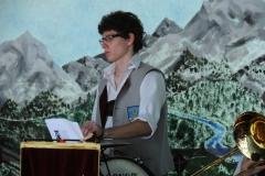 Dorffest_2012 (12)