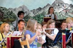 Dorffest_2012 (13)