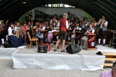 Dorffest_2012 (14)