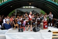 Dorffest_2012 (15)