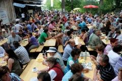 Dorffest_2012 (16)