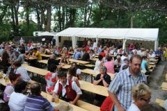 Dorffest_2012 (17)