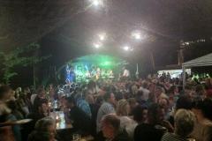 Dorffest_2012 (18)