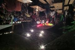 Dorffest_2012 (19)