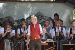 Dorffest_2012 (3)