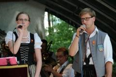Dorffest_2012 (4)