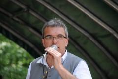 Dorffest_2012 (6)