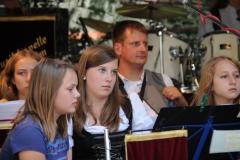 Dorffest_2012 (7)