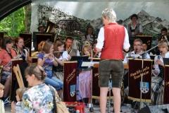 Dorffest_2012 (8)