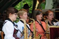 Dorffest_2012 (9)