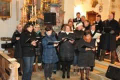 Kirchenkonzert_2012 (1)